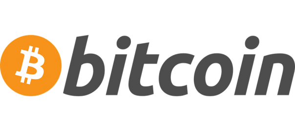 how to make a purchase with bitcoin