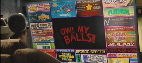 ow-my-balls