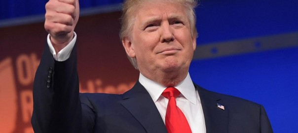 60 Best Quotes From Donald Trump's Art Of The Deal Delectable The Art Of The Deal Quotes