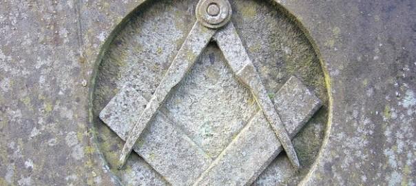 Freemasons_Stone_Symbol__628x324