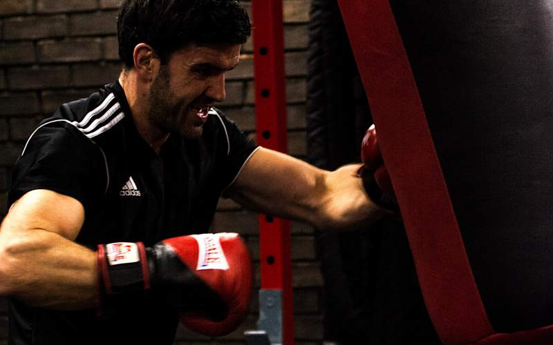 boxing-training