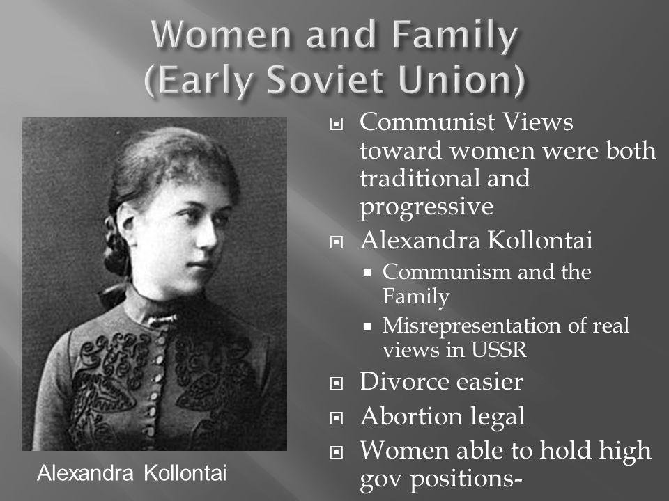 communism-family-slide