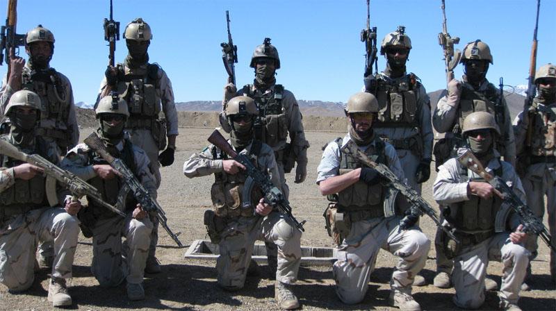 donbass-battalion copy