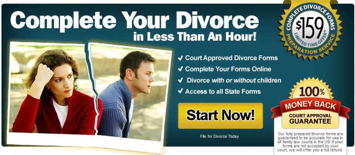 one-hour-divorce