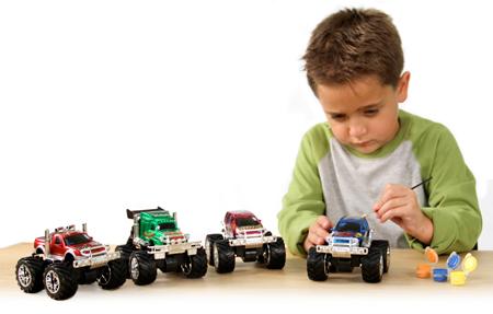toy-trucks