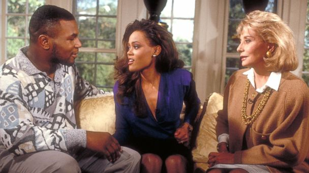 ABC_Barbara_Walters_Mike_Tyson_Robin_Givens_TG_140516_16x9_608
