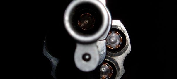 gun-closeup-604