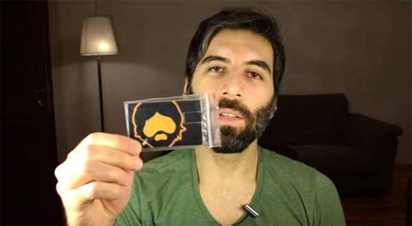 roosh-head-usb