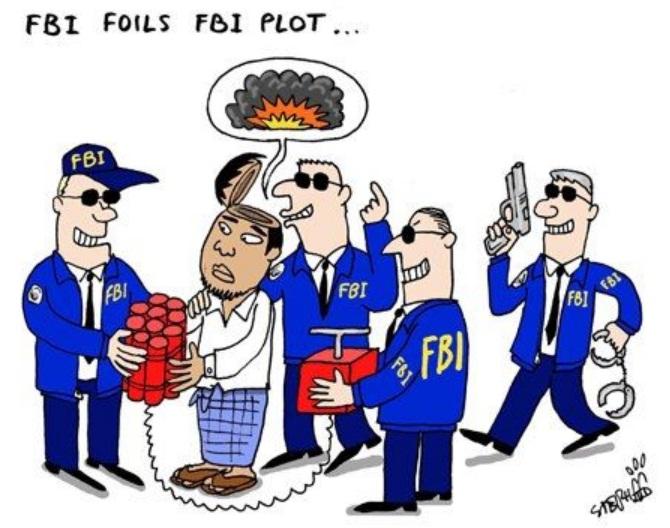 fbi-terror-plot