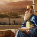 The Wisdom Books Of The Old Testament