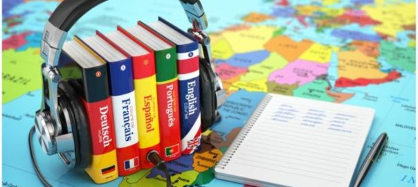 How To Know When You Should Learn A New Language