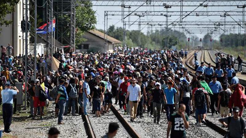 migrant1
