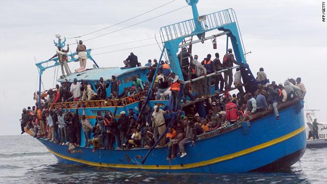 migrant3