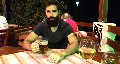 big-beer