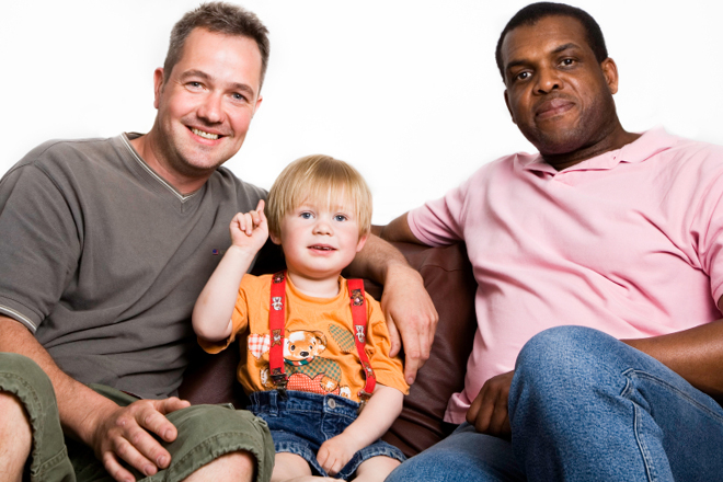 gay-interracial-family