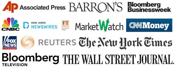 media-logos-copy