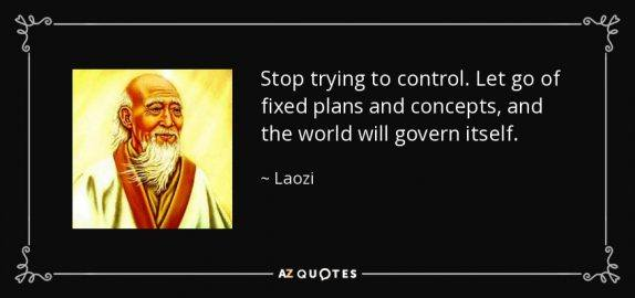 control-tao-lao-tzu-574x270