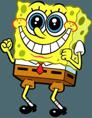 spongebob-anticipation-300x383