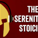 PODCAST: The Serenity Of Stoicism