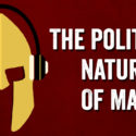 The Political Nature Of Man