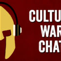Culture War Chat: The Failing Media And Their Manosphere Attacks