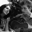 "Bob Dylan's ""The Times They Are A-Changin'"" Is Our Song Now"