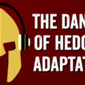 The Danger Of Hedonic Adaptation