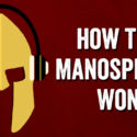 How The Manosphere Crushed Feminism
