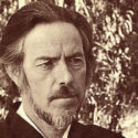 "The Most Important Teachings From Alan Watts' ""The Way Of Zen"""