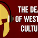 The Death Of Western Culture