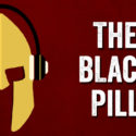 The Black Pill