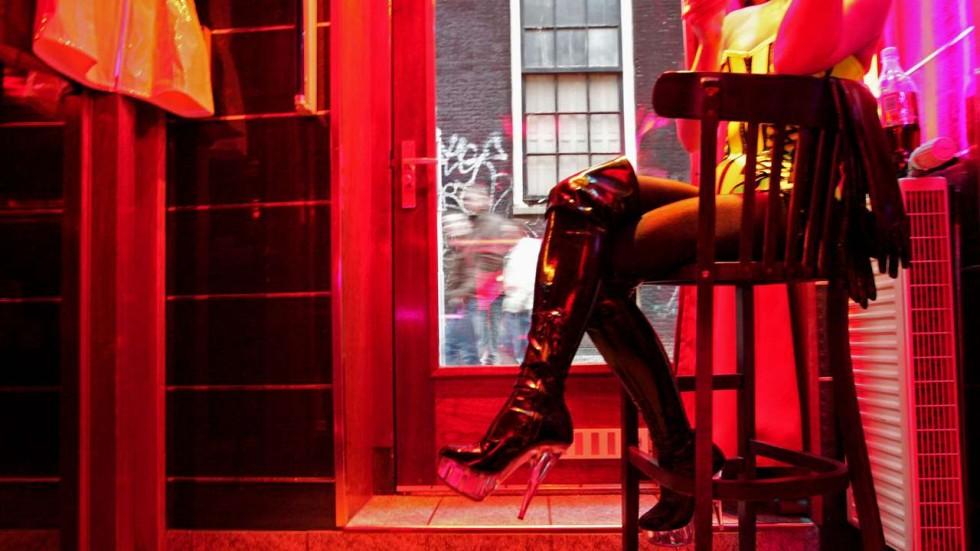 Romanian street prostitute dortmund prostitute movies
