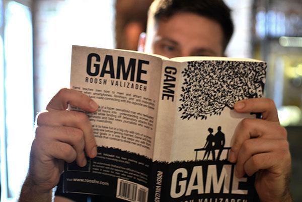 [Image: 02-game-600-DSC_0133.jpg]