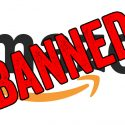 Amazon Has Banned 9 Of My Books Without Explanation (UPDATE)