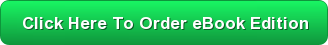 [Image: order-button2.png]