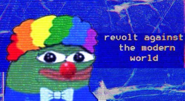 [Imagem: clown-revolt-604x330.jpg]