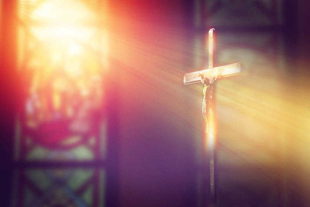jesus-church-1024x683.jpg