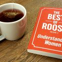 READ NOW: The Best Of Roosh Volume 2 — Understanding Women