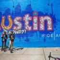 Babylon Road #17 – Waco, Fredericksburg, Austin