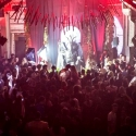 Nightclubs Are Satanic Temples