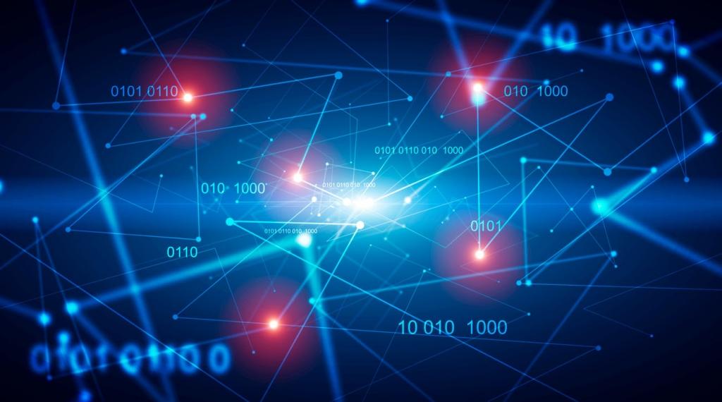 atoms-digital-newton2-1024x570.jpg