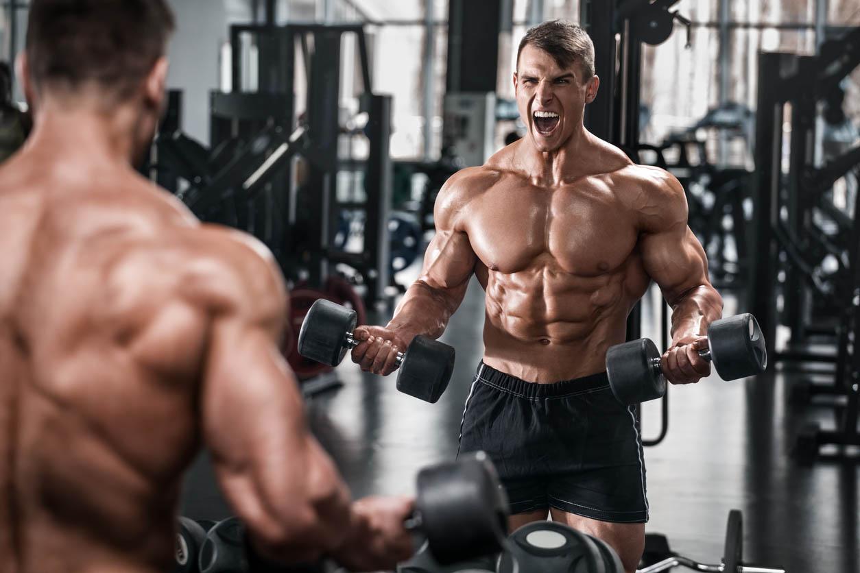 confident-bodybuilder-man.jpg