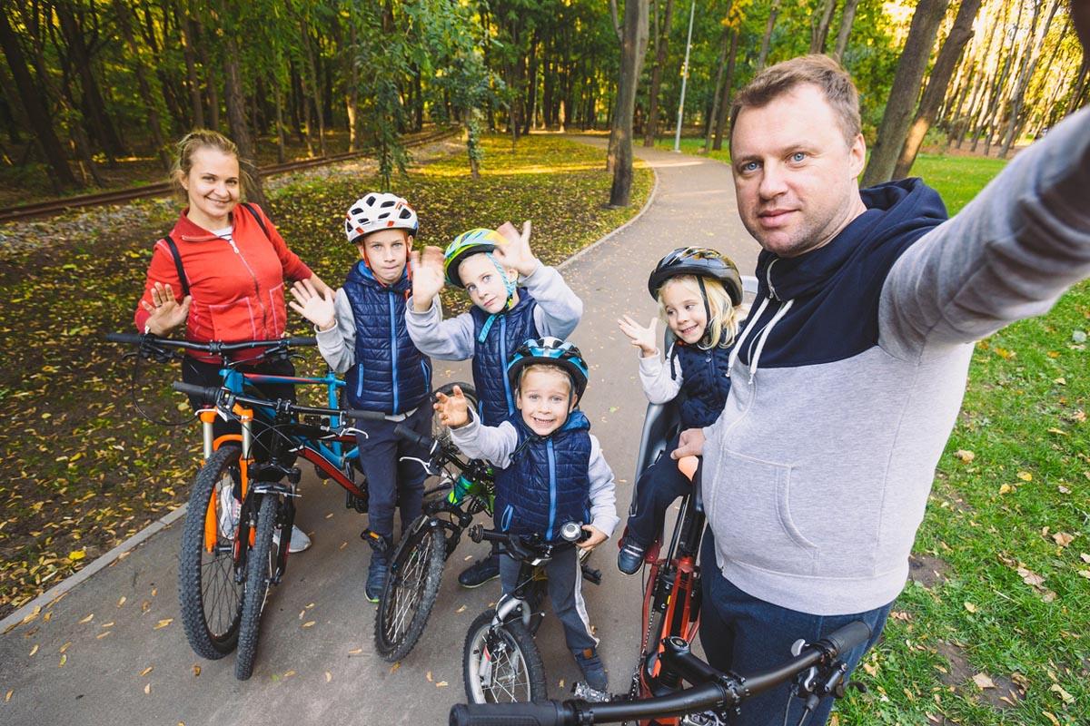 family-four.jpg