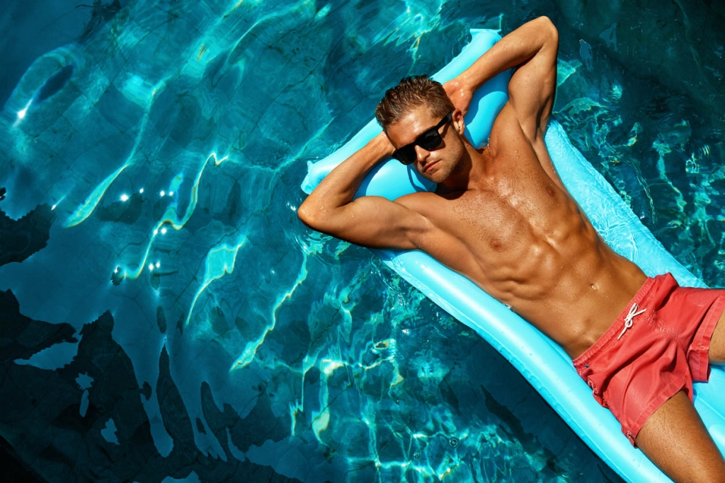 handsome-man-pool-1-1024x683.jpg