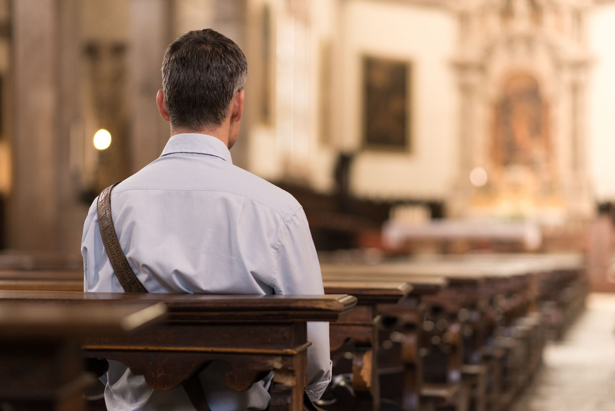 man-church.jpg