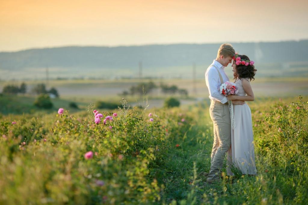 married-couple-field-1024x683.jpg