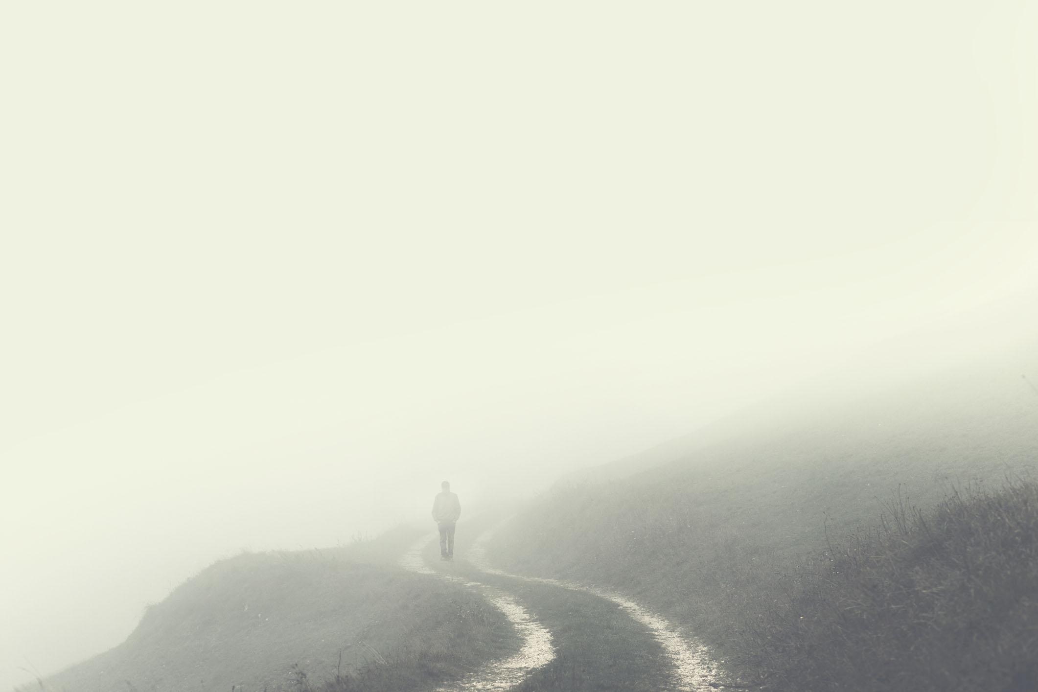 man-alone.jpg