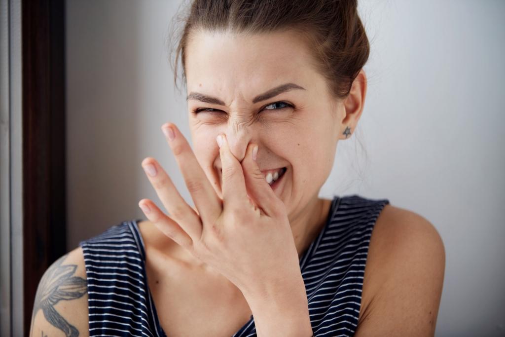 woman-disgust-1024x683.jpg