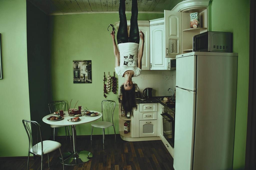 woman-room-upside-down-1024x683.jpg
