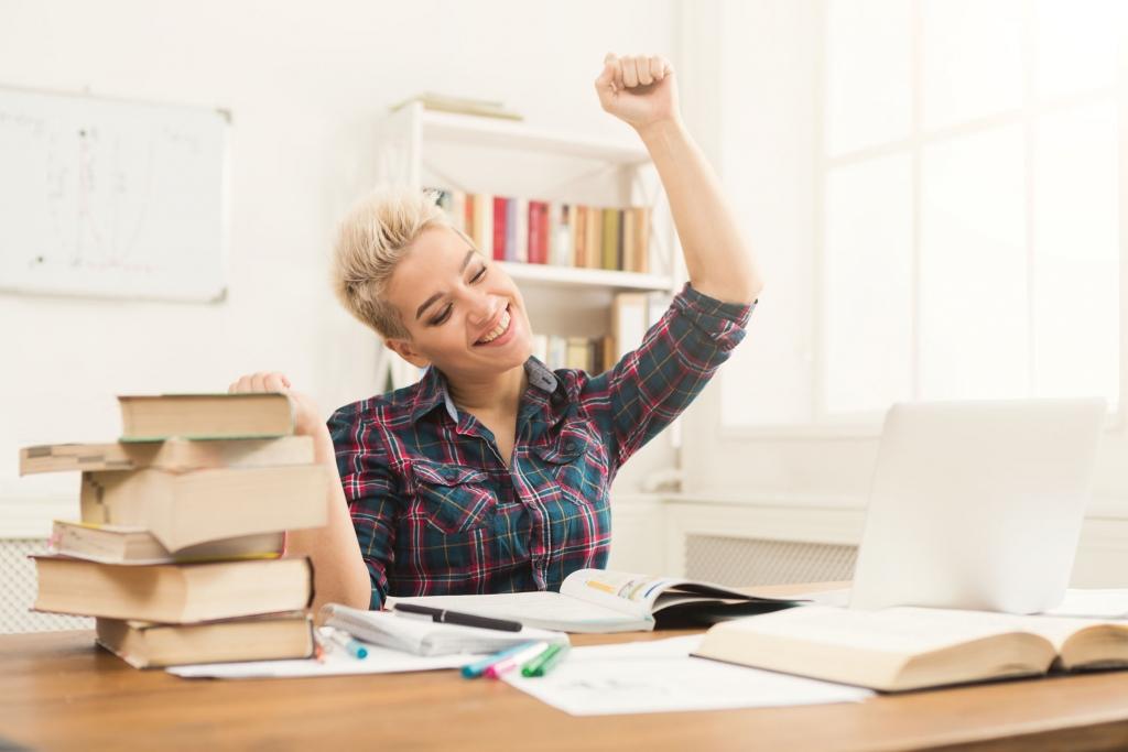 woman-studying-winner-1024x683.jpg